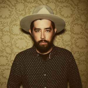 Jackie Greene - City Winery (Nashville)
