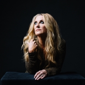 Lee Ann Womack – Grand Ole Opry (Nashville)