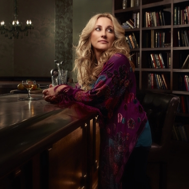 Lee Ann Womack - The Coach House (San Juan Capistrano, CA)
