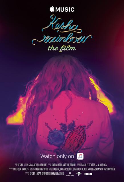 LOW_RES-Kesha-Posters-Gloss_lam-27x40-CM