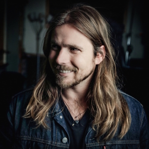 Lukas Nelson & Promise Of The Real - South Street Seaport (NYC)