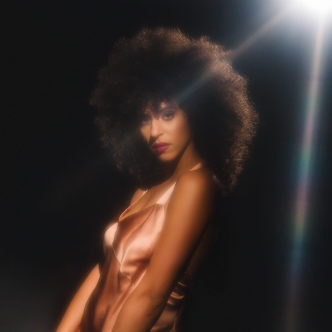 Gavin Turek - Baby's All Right (Brooklyn, NY)