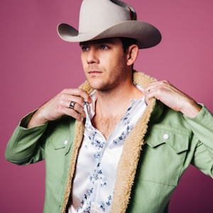 Sam Outlaw - Mercury Lounge (NYC)