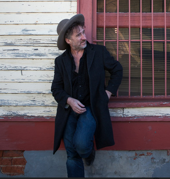 Jon Cleary - Brooklyn Academy Festival (NYC)