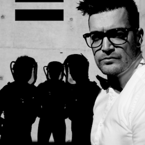 Starset – Top Golf Live (Nashville)