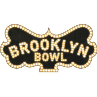 Slick Rick, RJD2, Wooden Wisdom, and Rubblebucket Hit Brooklyn Bowl In January