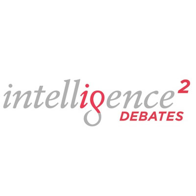 Intelligence Squared U.S. Debates Affirmative Action - Kaufman Center (NYC)