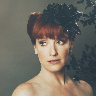 Leigh Nash - The Basement (Nashville)