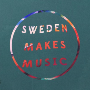 Sweden Makes Music 2017 – Baby's All Right (Brooklyn, NY)