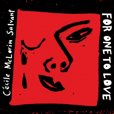 Cecile McLorin Salvant/ 'For One To Love'/ Mack Avenue