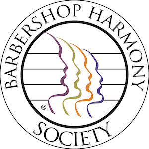 Barbershop Harmony Society – Midwinter 2019 (Nashville)