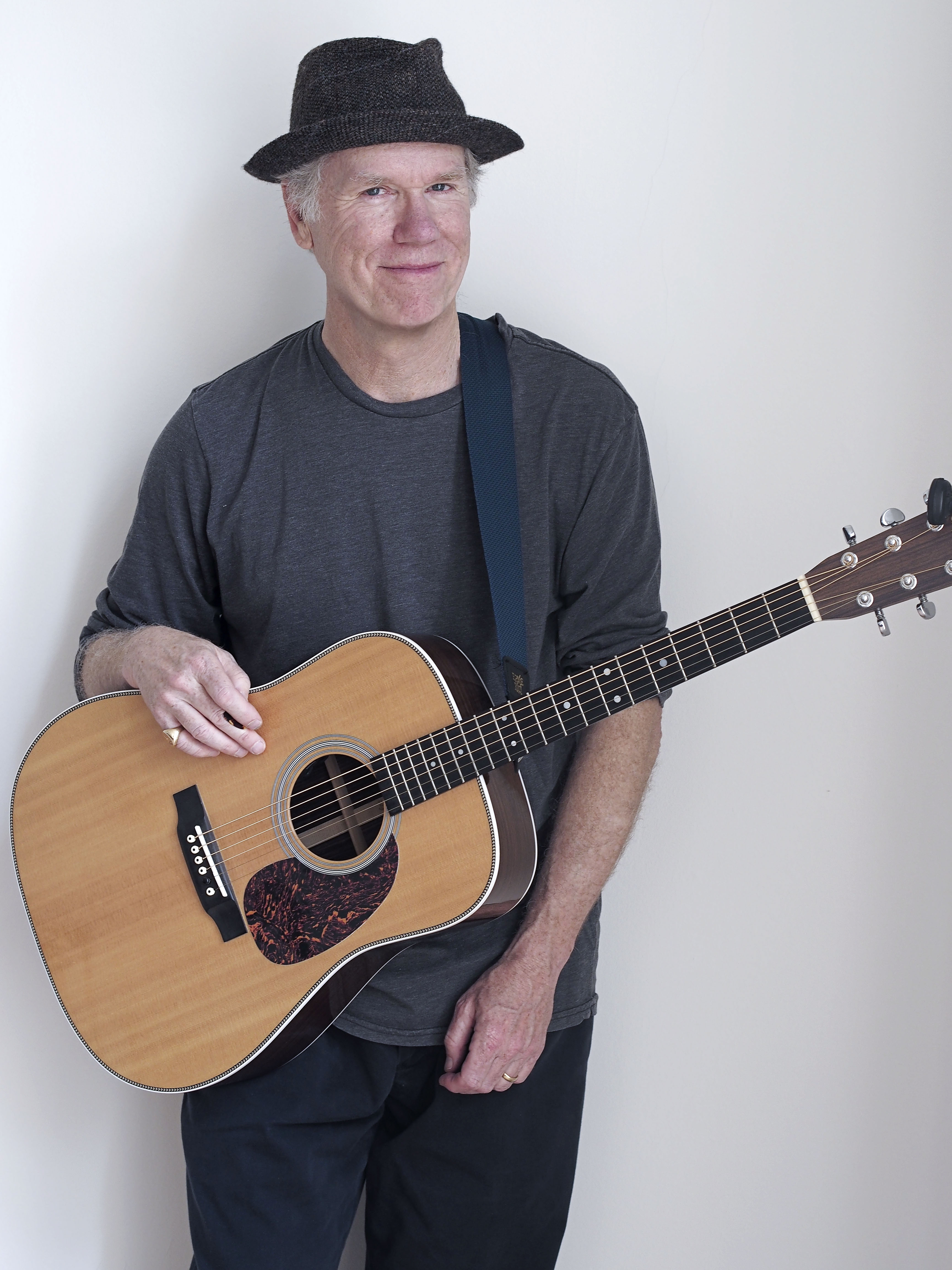 loudon wainwright iii the days that we die