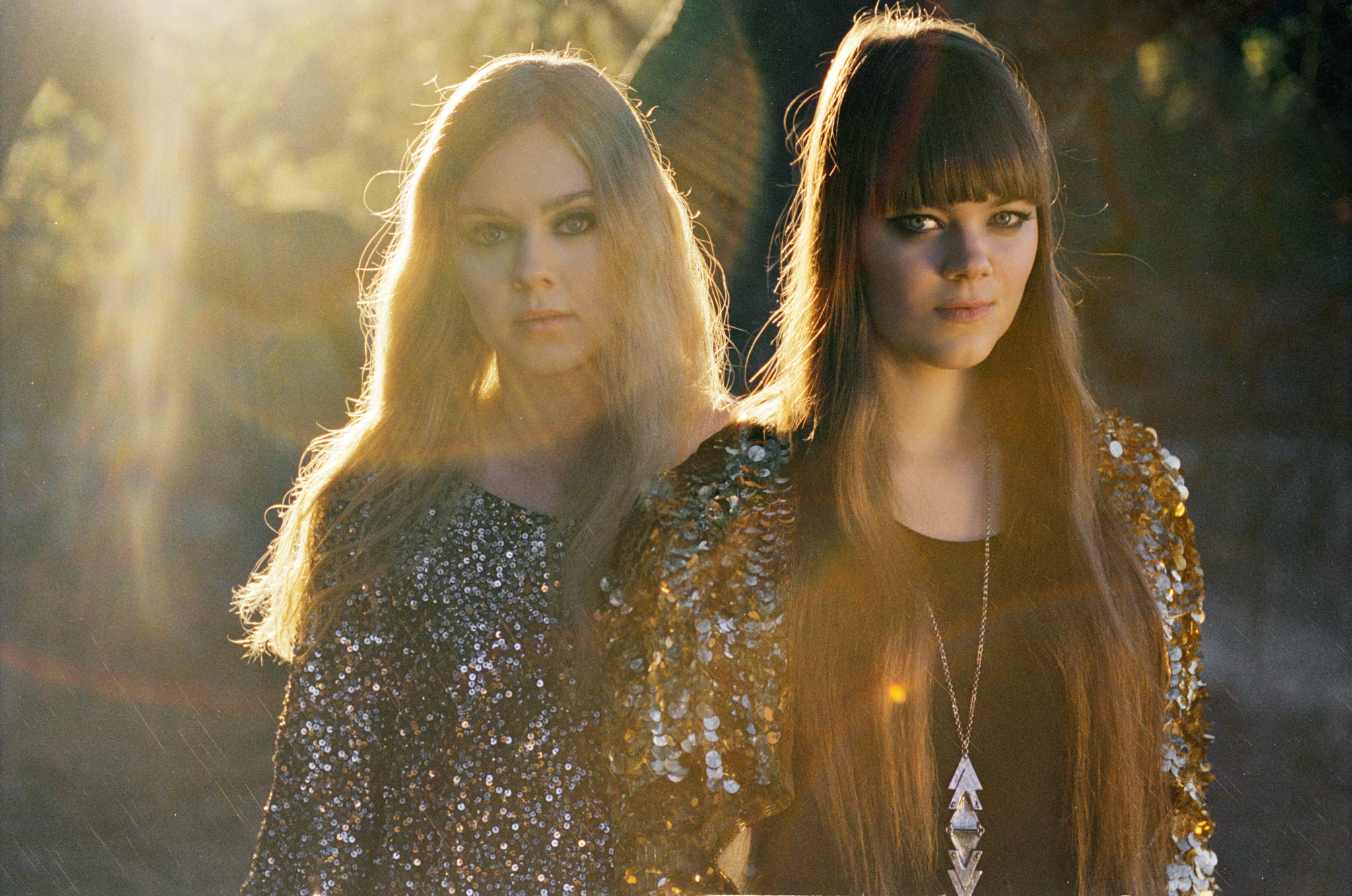 Foto First Aid Kit k albu Ruins